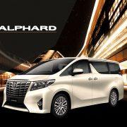 bg-all-new-alphard-mobile
